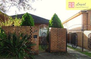 Picture of 133 Centennial  Avenue, Lane Cove NSW 2066