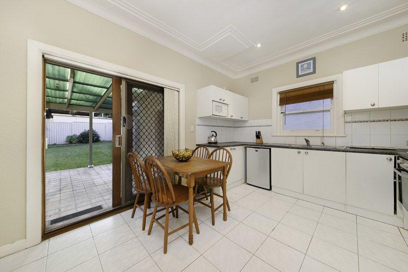 24 Camira Street, Maroubra NSW 2035, Image 2