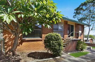 Picture of 6 Judith Avenue, Seven Hills NSW 2147