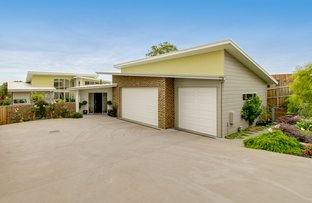 Picture of 37 Morton Drive, Bairnsdale VIC 3875