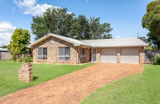 Picture of 10 Quelch Street, Rockville QLD 4350