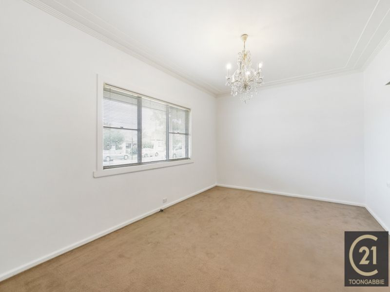 20 Derbyshire Avenue, Toongabbie NSW 2146, Image 2