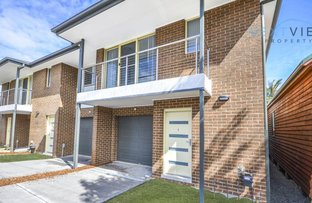 Picture of 3/29 Robert Street, Wallsend NSW 2287