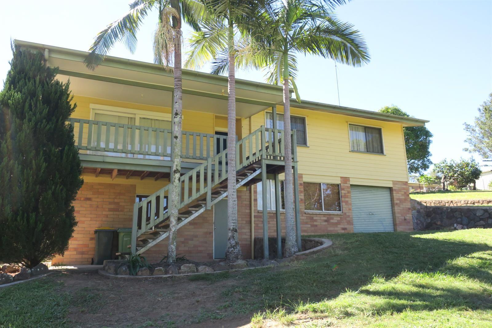 77 Elizabeth Street, Nambour QLD 4560, Image 0