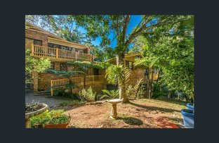 Picture of 6b Cedar Court, Bangalow NSW 2479
