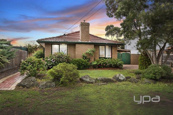 Picture of 9 Jackman Court, WYNDHAM VALE VIC 3024