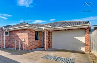 Picture of 2/2 Costata Court, Narre Warren VIC 3805