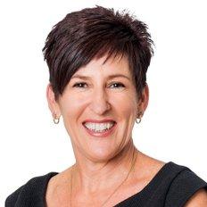 Kate Goan, Sales Consultant