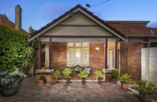 Picture of 35 Montague Road, Cremorne NSW 2090