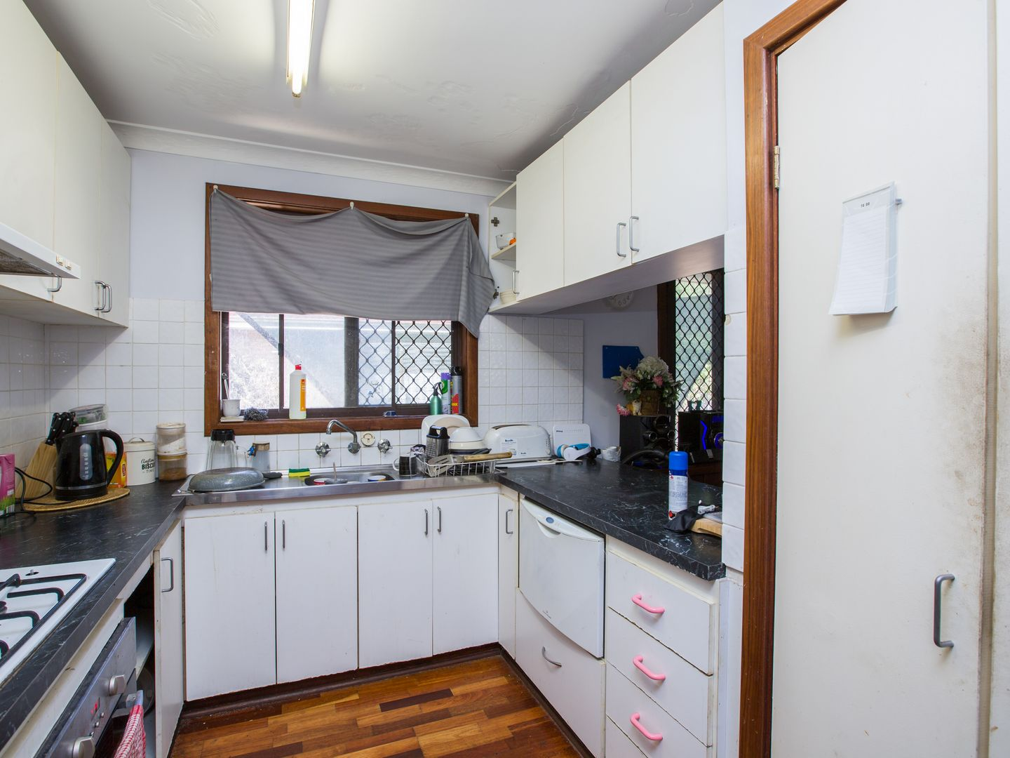 11 Hooper Place, Withers WA 6230, Image 2