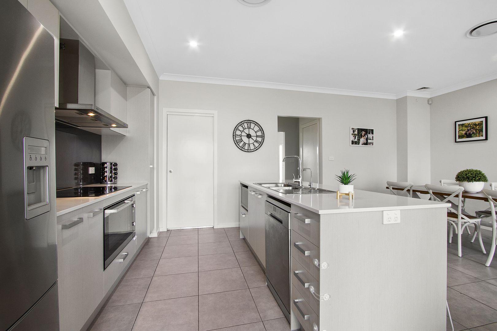 35 Mantle Avenue, North Richmond NSW 2754, Image 2