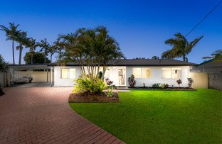 Picture of 11 Fern Street, Deception Bay QLD 4508
