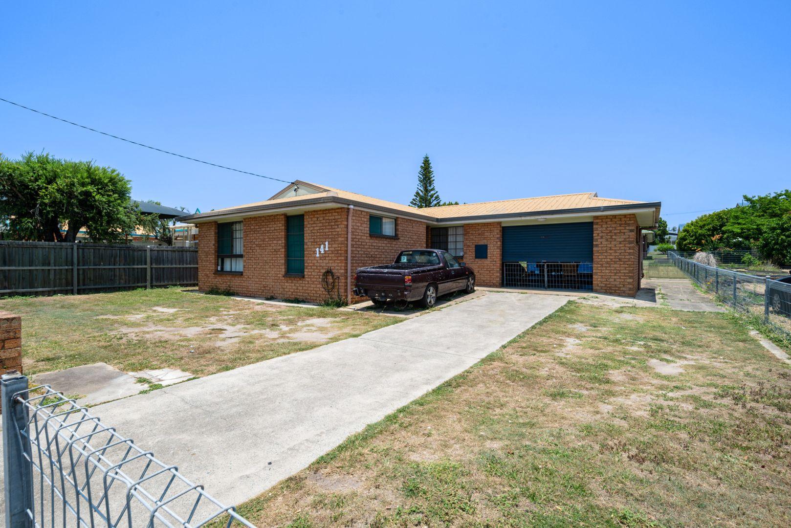 141 Anzac Avenue, Redcliffe QLD 4020, Image 0