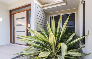 Picture of 53 Parkview Drive, Springfield Lakes QLD 4300