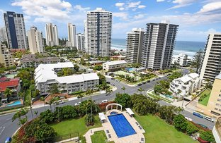 151/1 Serisier Avenue, Main Beach QLD 4217