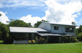 Picture of 136 Meuanbah Road, Mena Creek QLD 4871
