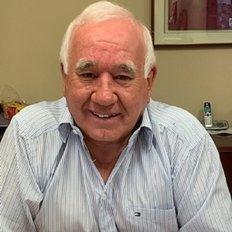 Geoff Mallan, Property manager