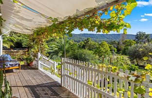 Picture of 32a Hewitts Avenue, Thirroul NSW 2515