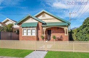 Picture of 157 Tudor Street, Hamilton NSW 2303