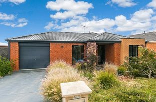 Picture of 16 Casuarina Avenue, Torquay VIC 3228
