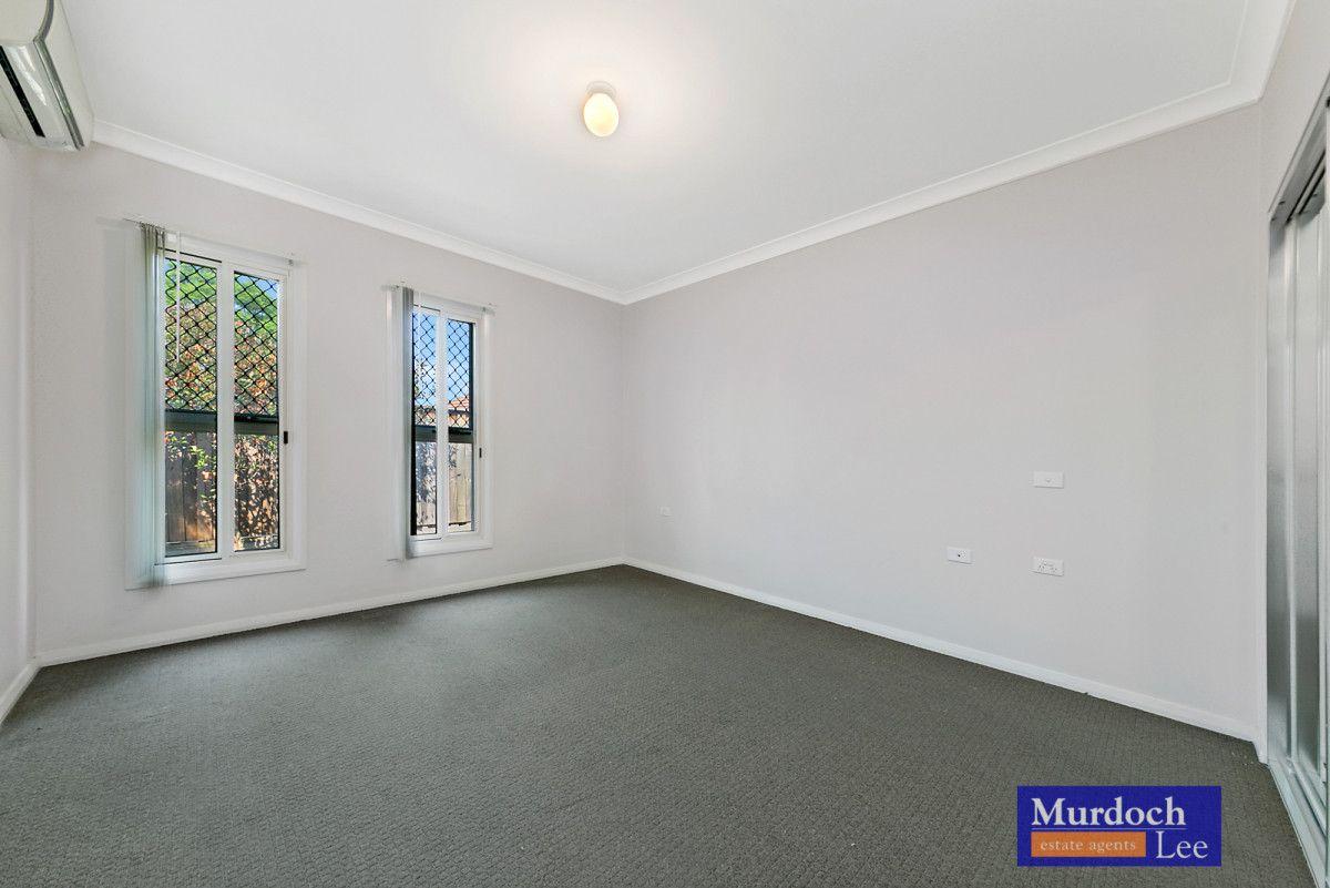 46/2 Fitzgerald Road, Ermington NSW 2115, Image 2