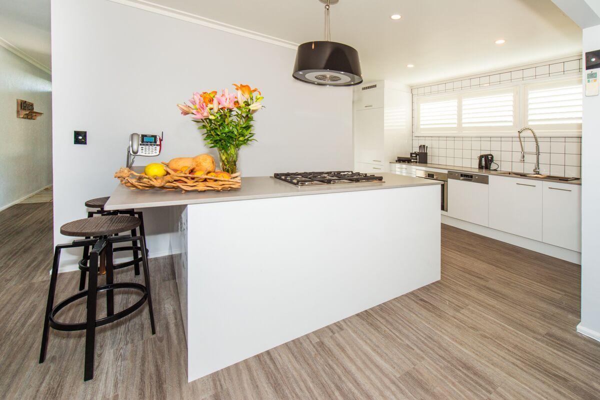 19 Rodman Avenue, Maroubra NSW 2035, Image 1