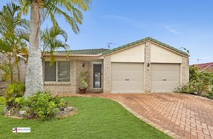 Picture of 64 Seeana Drive, Mount Cotton QLD 4165