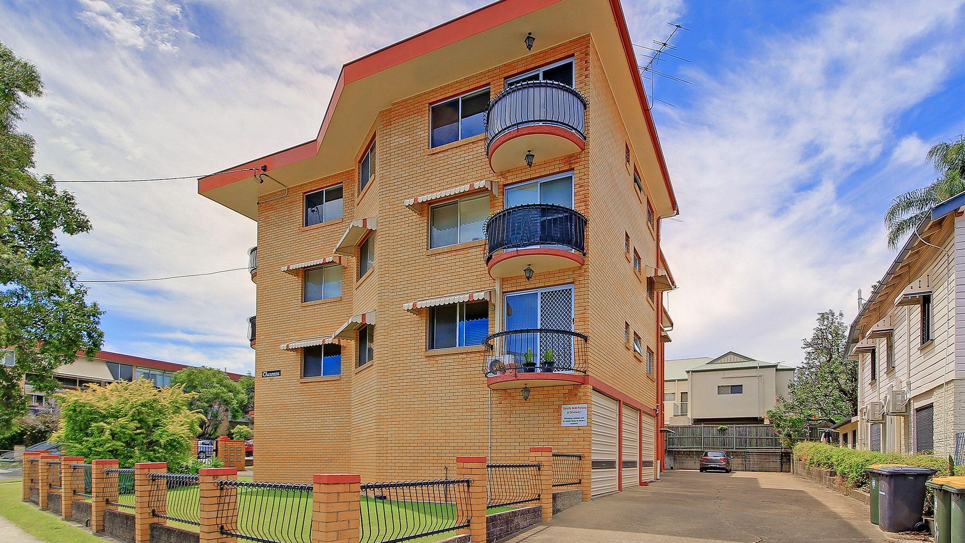 6/35 Kitchener Street, Coorparoo QLD 4151, Image 1