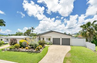 Picture of 7 Percy Street, Mount Sheridan QLD 4868