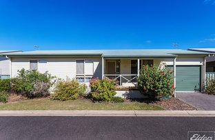 Picture of 34/24 Gardiner Street, Goolwa SA 5214