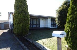 Picture of 22 Abbott Street, Moe VIC 3825
