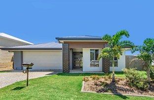 Picture of 5 Greenvale Crescent, Maudsland QLD 4210