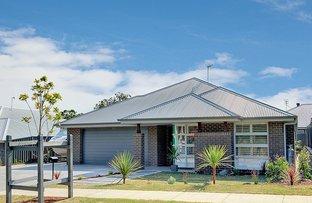 4 Curlew Cove, Salamander Bay NSW 2317