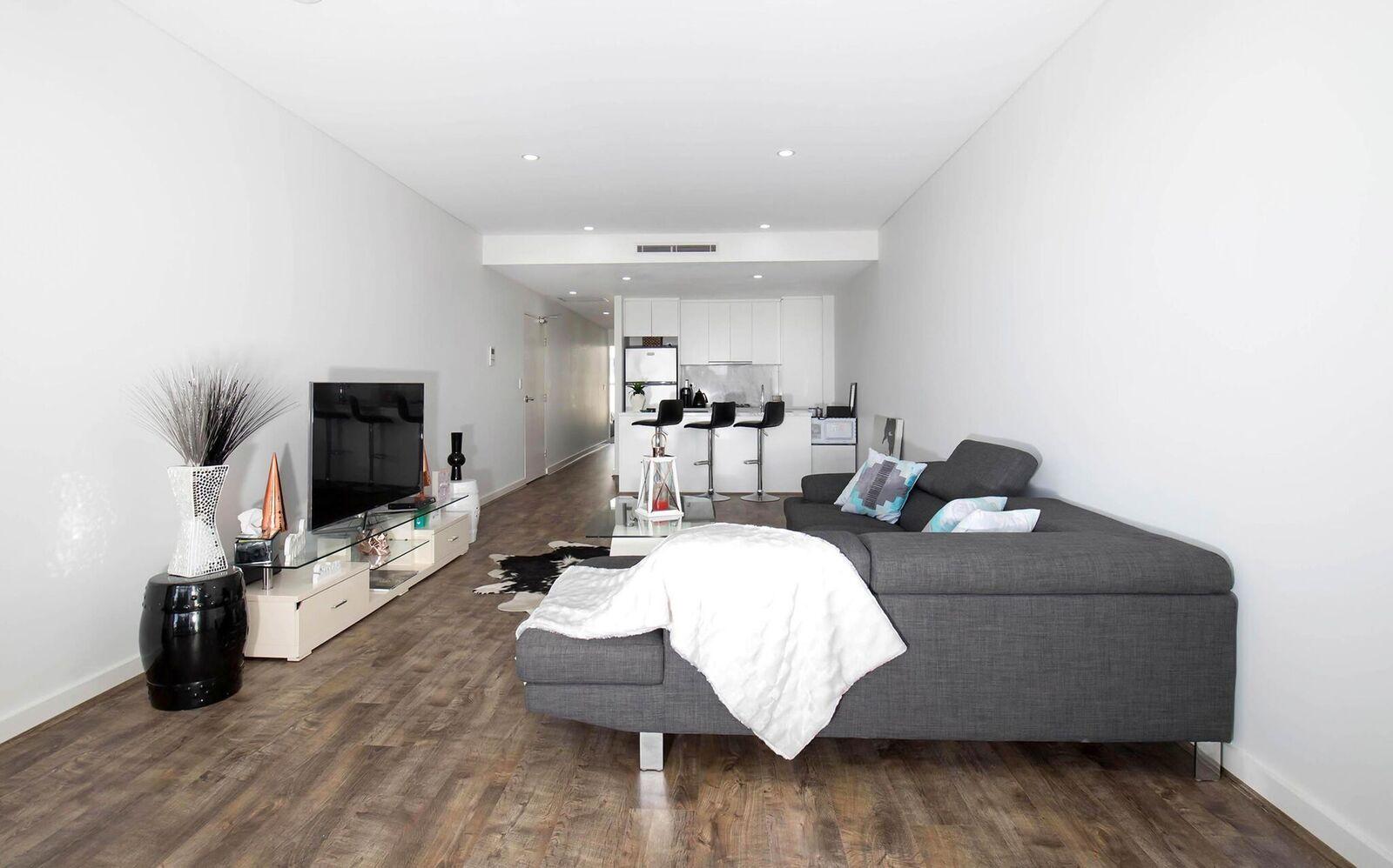 502/3 Meriton Street, Gladesville NSW 2111, Image 0