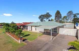 Picture of 56 Kookaburra Drive, Eli Waters QLD 4655