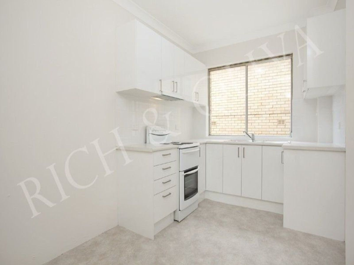 6/25-27 Sloane Street, Summer Hill NSW 2130, Image 1