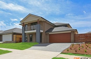 Picture of 20 Downing Way, Gledswood Hills NSW 2557