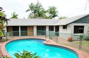 Picture of 4 Boxthorn Street, Ashmore QLD 4214