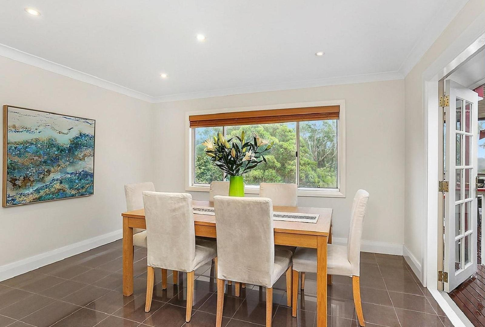 48 Dural Street, Hornsby NSW 2077, Image 2