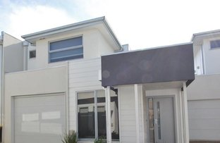 Picture of 7/6 Bosquet Street, Maidstone VIC 3012