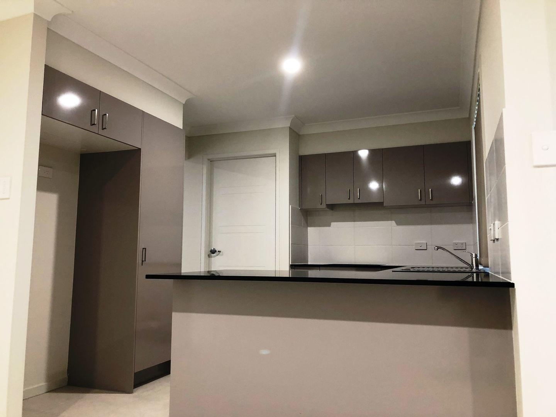 7 Cottonwood Crescent, Fernvale QLD 4306, Image 2