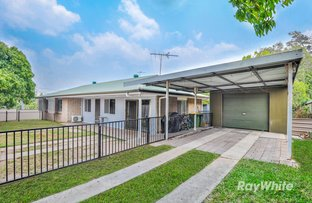 Picture of 63 Ashton Street, Logan Central QLD 4114