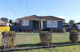 Picture of 15 Palau Crescent, Lethbridge Park NSW 2770