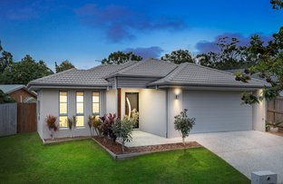 Picture of 3A Rainwood Street, Bracken Ridge QLD 4017