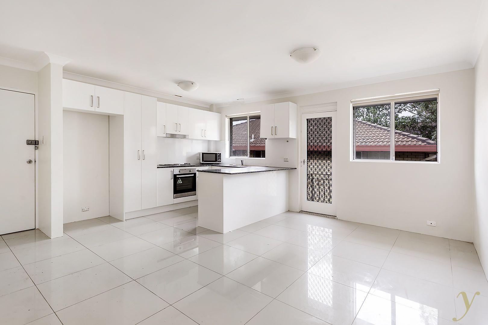 46 Birmingham Street, Merrylands NSW 2160, Image 0