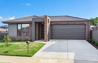 Picture of 16 Flewin Avenue, Miners Rest VIC 3352