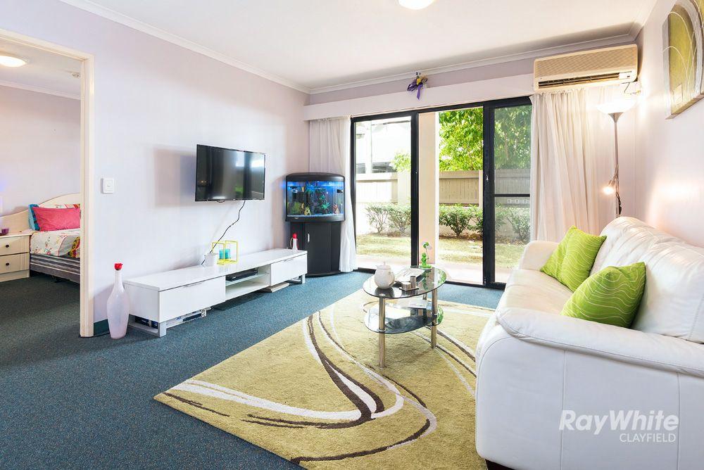 130/20 Montague Road, South Brisbane QLD 4101, Image 1