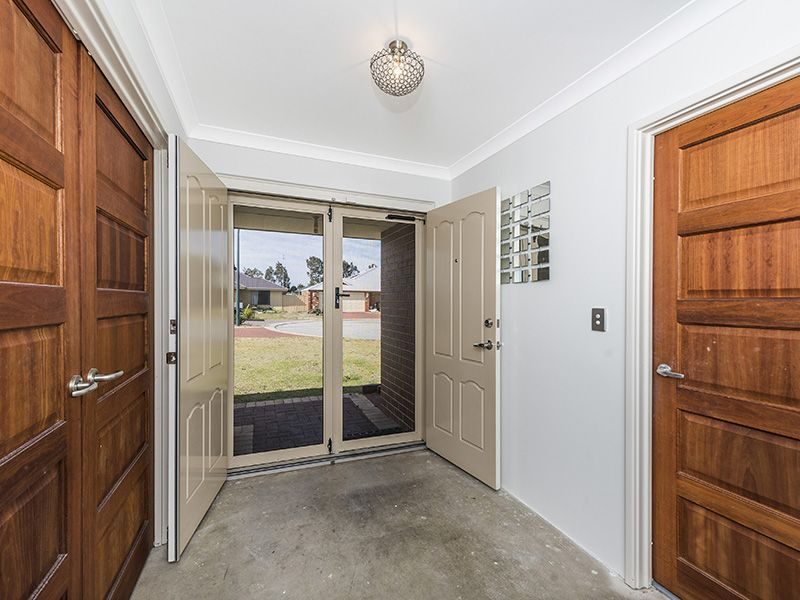 48 Levis Drive, Canning Vale WA 6155, Image 1