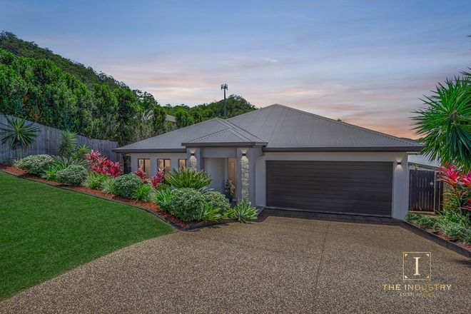 Picture of 69 Treetop Drive, MOUNT SHERIDAN QLD 4868