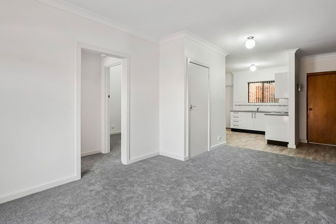 Picture of 5/53 Pacific Highway, OURIMBAH NSW 2258